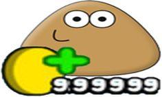 Pou Dinheiro Infinito - http://www.baixakis.com.br/pou-dinheiro-infinito/?Pou Dinheiro Infinito -         Baixe o app Pou dinheiro infinito Mas não se esqueça de salvar seu pou desinstale o seu pou normal. Instale o app pou dinheiro infinito. Mas seu pou não estará no nível avançado. Para passar de nível do pou rápido é só dar muita comida para ele e depois que ele ficar gordo, comprar a p... - http://www.baixakis.com.br/pou-dinheiro-infinito/? -  - %URL%