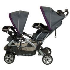 Baby Tendenz Elixier Kinderwagen - Kinderwagen Überprüfen Sie mehr unter http://kinderwagenmodelle.com/7077/baby-tendenz-elixier-kinderwagen/