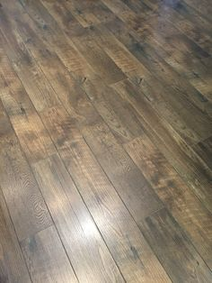 Builddirect 174 Toklo Laminate 12mm French Country Estate