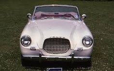 Image result for 1957 cars