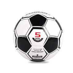 Classic Training Size 5 PU Football Student Campus Sports Competition Balls For 11 People Soccer Ball - http://sportsgearmall.com/?product=classic-training-size-5-pu-football-student-campus-sports-competition-balls-for-11-people-soccer-ball