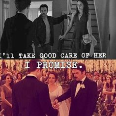 He kept the promise #forever #bellward