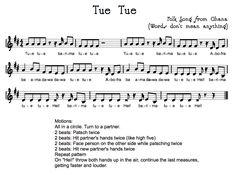 Tue+Tue.png 856×637 pixels