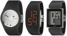philippe starck watches - Google Search
