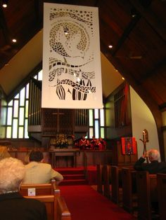 nancy chinn liturgical artist - Google Search