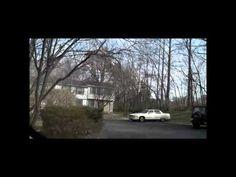 ▶ Concord Green Cluster -- Reston Community Video - YouTube