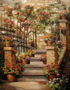 paintings - Buscar con Google  paul guy gantner