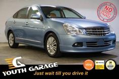 If you are looking for a great selection of quality used cars and want to have the confidence of buying from reputable used car dealers Auckland then Youth Garage is the used car trader for you. New Trucks, Trucks For Sale, Cool Trucks, Pickup Trucks, Cars For Sale, Cheap Used Cars, Buy Used Cars, New Nissan Titan, Car Trader