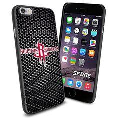 "Houston Rockets Basketball Design iPhone 6 4.7"" Case Cover Protector for iPhone 6 TPU Rubber Case SHUMMA http://www.amazon.com/dp/B00VQGOZLM/ref=cm_sw_r_pi_dp_OcMRwb1ZJN9K1"