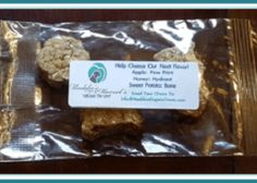 Free Dog Treat Sample - Usa Freebies Daily