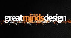 Greatmindsdesign.com
