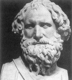 Arquímedes de Siracusa ca. 287 a. n.e 212 a. n.e fue un físico, ingeniero, inventor,astrónomo y matemático griego. Aunque se conocen pocos detalles de su vida, es considerado uno de los científicos más importantes de la Antigüedad clásica. Entre sus avances en física se encuentran sus fundamentos en hidrostática, estática y la explicación del principio de la palanca.