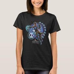 Panther Logo, Black Panther, African Symbols, Beauty Quotes For Women, Woman Quotes, Wardrobe Staples, Avengers, Fitness Models, Superhero