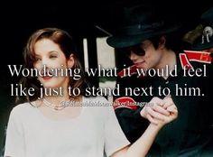 Follow RelateableMoonwalker on instagram! {Michael Jackson}