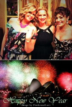 Graham's Dress by Tosca Couture, NYC/Fireworks at Sydney Opera House - created via http://pinthemall.net