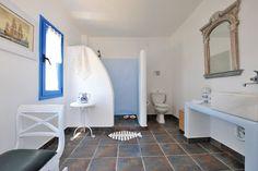 Villa Althea 5, Paros | Luxury Retreats