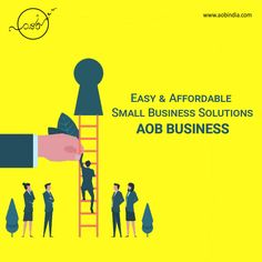 Fixed Cost, Sales Agent, Small Business Solutions, Ladder, Digital Marketing, Globe, Zero, Success, India