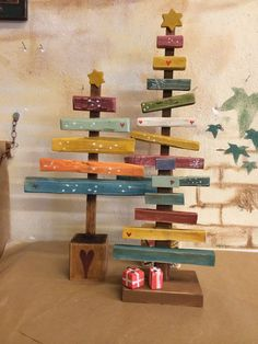Wine Rack, Easter, Christmas, Furniture, Home Decor, Xmas, Decoration Home, Room Decor, Easter Activities