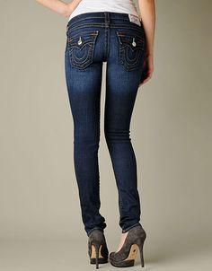 Apple Bottom Jeans Stores   Deréon Denim from Beyoncé & Tina ...
