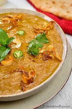 Healthy Lamb Recipes, Lunch Recipes, Indian Food Recipes, Breakfast Recipes, Vegetarian Recipes, Dinner Recipes, Ethnic Recipes, Goat Recipes, Appetizer Recipes