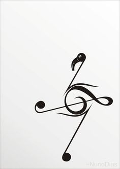 if i ever got a tattoo, this would be it.  i've wanted it for a long time.