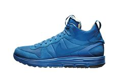 """Nike Lunar Solstice Mid SP """"White Label"""" Pack / Follow My SNEAKERS Board!"""