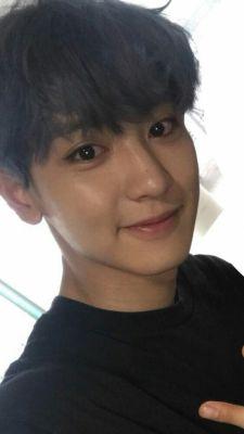 Byun Baekhyun,um homem de 25 anos,inexperiente no quesito amor,está d… # Fanfic # amreading # books # wattpad Baekhyun Chanyeol, Exo K, Kpop Exo, Chanbaek, Exo Ot12, Chansoo, Rapper, Exo Music, Z Cam