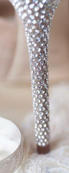 bridal glam  | LBV ♥✤ | KeepSmiling | BeStayElegant