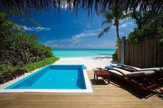 Life is better at the beach.  Follow: @bestbeachdestinations -  Inspiration for the most sunny beach getaway -  @velassarumaldives Support this beach with a  - Tag your photos with #bestbeachdestinations Get a guaranteed feature at http://ift.tt/2zGKdQE -  See our followers favorite beach getaways by clicking the link in profile @bestbeachdestinations -