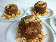 mugcake appel-kaneel