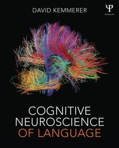 The students guide to cognitive neuroscience by jamie ward cognitive neuroscience of language paperback routledge fandeluxe Choice Image