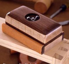 sanding block from WOODStore.net found at http://images.meredith.com/wood/pdf/WOOD-sandingblock2.pdf