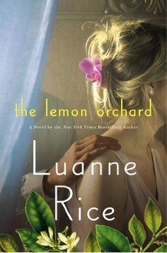 The Lemon Orchard by Luanne Rice, http://www.amazon.com/dp/0670025275/ref=cm_sw_r_pi_dp_jCworb1S71FXS