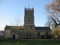 Priston Church. Local Activities, Bristol, Scenery, Spaces, World, City, Building, Landscape, Buildings