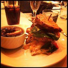 FireLake Grill House Downtown Minneapolis Restaurant - Minneapolis, MN   OpenTable