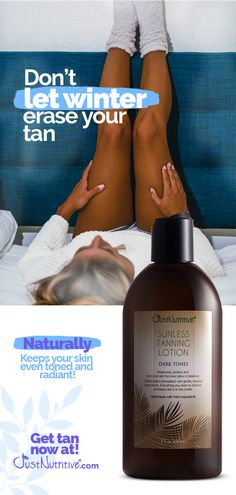 Get the Dark, Tropical Tan You Crave at Home At Last! A sunless tanner for that dark natural color you deserve. Plus, it's formulated with Natural ingredients unheard of in other sunless tanners like the super fruit Sea Buckthorn. Beauty Skin, Health And Beauty, Hair Beauty, Beauty Secrets, Beauty Hacks, How To Get Tan, Before Wedding, Skin Makeup, Makeup Brushes