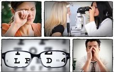 Eye #floaters no more review – can eye floaters no more help you get #rid of #eye floaters effectively