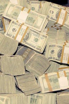 Money ...XoXo