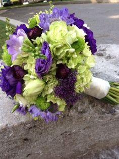 designed by fresh by carryann www.freshweddingsbycarryann.com