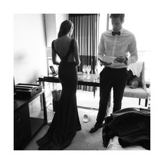Welcome ❤ liked on Polyvore featuring couples, insta, instagram and pictures