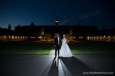 Castle Farms destination wedding venue Charlevoix michigan Photography Jennifer + Tim  photo