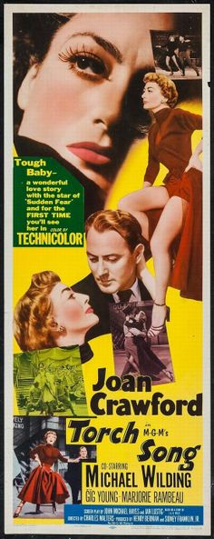 1943 movie posters Belgian | 100 Years of Movie Posters