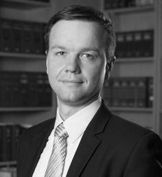 Benötigen Sie einen Datenschutzbeauftragten? https://www.rechtsanwalt-marschner.de/externer-datenschutzbeauftragter/