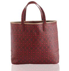 Heritage Madly Deeply - This bag is big enough for everything, including all of your memories. Yes, it's a really big bag.