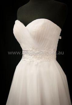 BCheap Deb Dresses and Wedding Dresses Melbourn