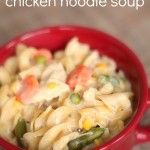 Slow-Cooker-Creamy-Chicken-Noodle-Soup