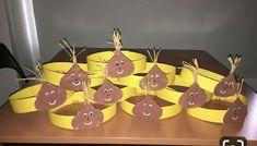 Kids Crafts, Arts And Crafts, Christmas Sketch, Math Practices, Fun Math, Art Activities, Teacher Gifts, Kindergarten, Preschool