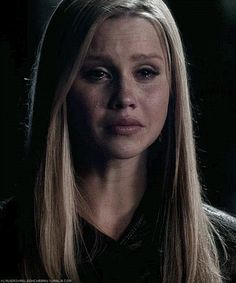 'Originals' Star Claire Holt Talks Exiting CW Show: 'It Was So Tough for Me' http://sulia.com/channel/vampire-diaries/f/7ae19078-417f-47ed-8a2f-014c0cf457d0/?source=pin&action=share&btn=small&form_factor=desktop&pinner=54575851