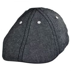 available at #VillageHatShop  Penguin Barry Duckbill Ivy available in 3 colors!!