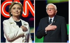 Is it time for the Democrats to admit Bernie Sanders is their best hope against Trump? #DropOutHillary #BernieOrBust http://www.telegraph.co.uk/news/2016/05/12/is-it-time-for-the-democrats-to-admit-bernie-sanders-is-their-be/